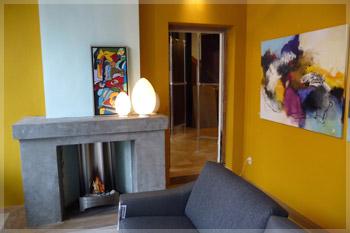 ... , Come Dipingere Le Pareti Di Casa Ideare Casa  Share The Knownledge
